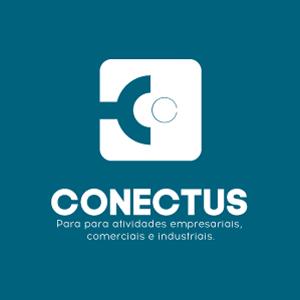 Conectus Captador