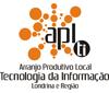APL - Ir para o site