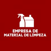 Sistema para Material de Limpeza