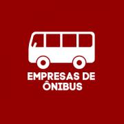 Sistema para Empresas de ônibus