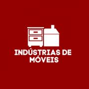 Sistema para Indústrias de Móveis