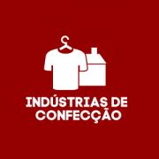 Sistema para Indústrias de Confecções