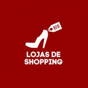 Sistema para Lojas
