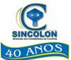 Sincolon - Ir para o site