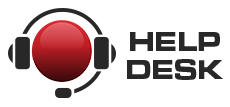 Sistema Contábil e Sistemas ERP | Exactus Software