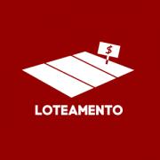 Sistemas para Loteamentos