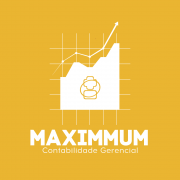 ícone do sistema MAXXIMUM