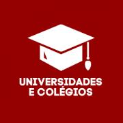 Sistema para Universidades e Colégios