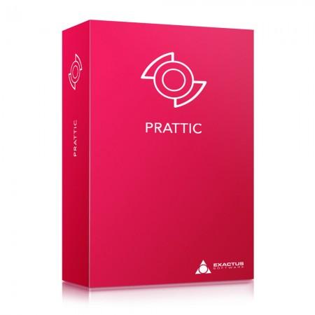 Prattic