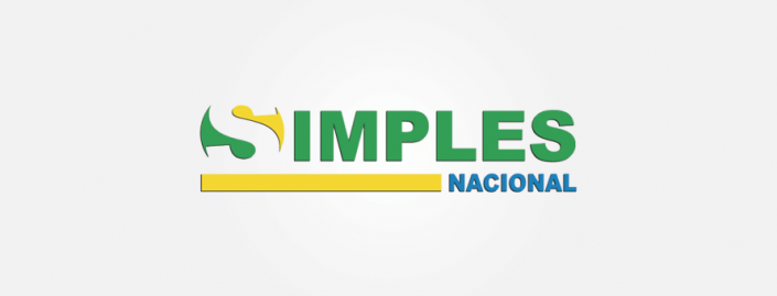 SIMPLES-NACIONAL