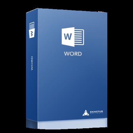 Box-Word
