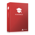Download Acadêmico