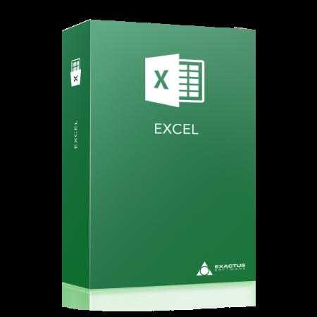 excel box2
