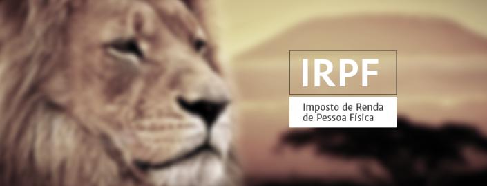 IRPF 2