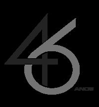 SELO 46 ANOS