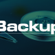 backup blog